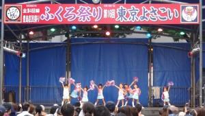 「第48回 ふくろ祭り」(27)