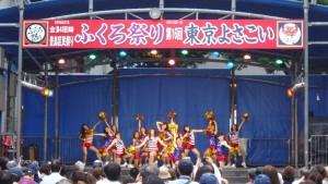 「第48回 ふくろ祭り」(12)