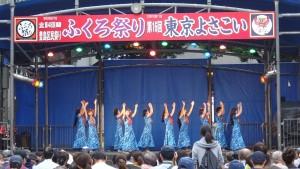 「第48回 ふくろ祭り」(13)