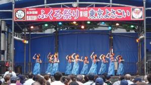 「第48回 ふくろ祭り」(14)