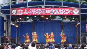 「第48回 ふくろ祭り」(15)