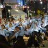 よさこいの熱気で盛り上がった! 「第16回 東京よさこい」~10月11日:池袋西口駅前広場~(11)