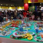 「東京モーターショー2013」に行ってきました(下)