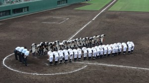 夏の甲子園2016~東東京大会:江戸川 - 巣鴨~20