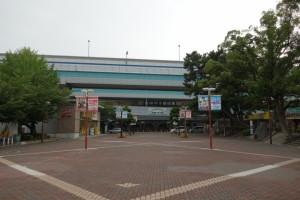 夏の甲子園2016~いざ! 東京から兵庫へ~(1)5