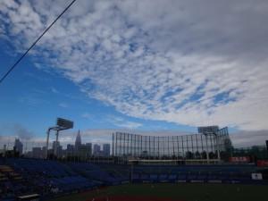 「第46回 明治神宮野球大会」~東邦 対 青森山田~15