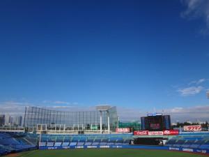 「第46回 明治神宮野球大会」~東邦 対 青森山田~20