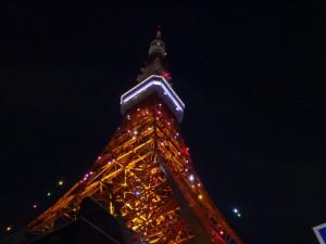「オレンジ・イルミネーション」と「クリスマス・ライトダウンストーリー」22