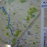 様々な凧や演舞が楽しめた「凧市」(王子稲荷神社)