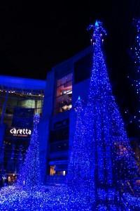「カノン・ダジュール~青い精霊の森~」4