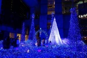 「カノン・ダジュール~青い精霊の森~」5