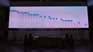 「Colorfulu CHRISTMAS SHOW」11