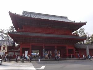 「港区ワールドカーニバル in 増上寺」12