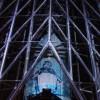 今年は初のタワー塔体にプロジェクションマッピング!? タウン全体でイルミが楽しめた、「TOKYO SKYTREETOWN DREAM CHRISTMAS 2016」(上)