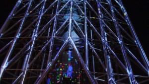 「TOKYO SKYTREETOWN DREAM CHRISTMAS 2016」(上)29