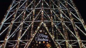 「TOKYO SKYTREETOWN DREAM CHRISTMAS 2016」(上)18