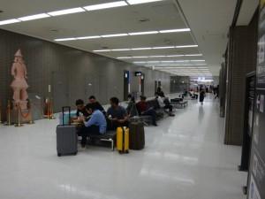 ~第2旅客ターミナル~(上)3
