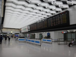 ~第2旅客ターミナル~(上)4