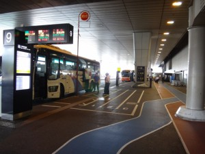 ~第2旅客ターミナル~(上)6