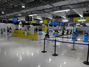 ~第3旅客ターミナル~(下)8