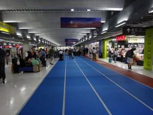 ~第3旅客ターミナル~(下)9