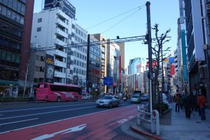 東京に雪だるまが集結!? 「第16回 神田小川町雪だるまフェア」2