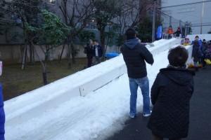 東京に雪だるまが集結!? 「第16回 神田小川町雪だるまフェア」26