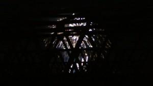 「第38回 足立の花火」をちょこっと見てきました。2