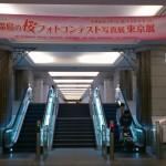 「福島の桜」フォトコンテストで癒されました