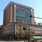 地元紙が伝える東日本大震災「再生への道」