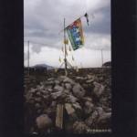 写真展「報道写真家 浜口タカシが見た! 東日本大震災の記録」