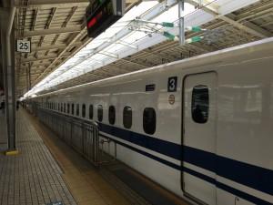 センバツ2016を見に行ったぞ!~そして、東京へ~(43)2