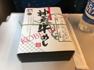 センバツ2016を見に行ったぞ!~そして、東京へ~(43)5