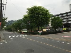 両親と温泉旅行に行ってきた~鬼怒川温泉~(1)9