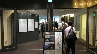 インスタグラム部門が面白かった、「東京カメラ部2016写真展」