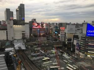 「東京カメラ部2016写真展」5