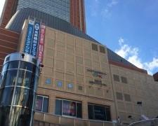 世界の問題を考える、DAYS JAPAN写真展2014 地球の上に生きる『世界の未来をつくるために』