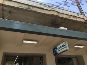 夏の甲子園2016~文房具巡り(その1)~(26)6