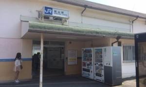 京都に行ってきました~伏見桃山城~