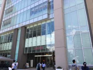夏の甲子園2016~文房具巡り(その2)~(31)4