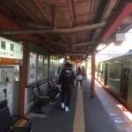 京都に行ってきました~伏見稲荷大社~(上)