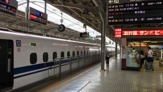 夏の甲子園2016~旅行が終わり、東京へ~(34)