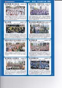 「第19回 渋谷・鹿児島おはら祭」32