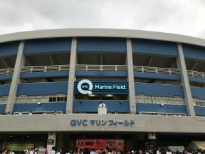 侍JAPAN壮行試合「高校日本代表 VS 大学日本代表」37