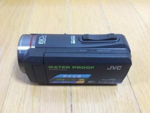 GZ-RX500(3)