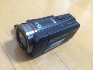 GZ-RX500(4)