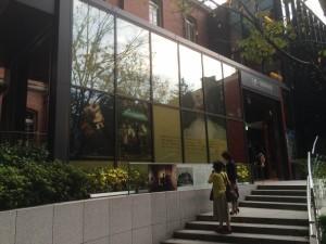 「プラド美術館展――スペイン宮廷 美への情熱」4