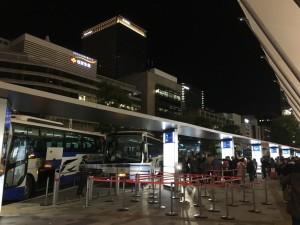 年末年始は福井に帰省しました。1
