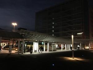 年末年始は福井に帰省しました。2