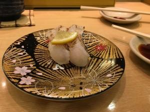年末年始は福井に帰省しました。6